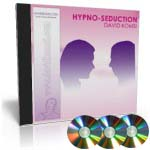 Hypno-séduction